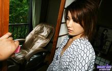 Saori - Picture 59