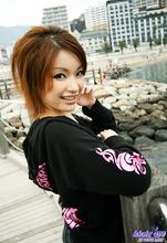 Saori - Picture 5