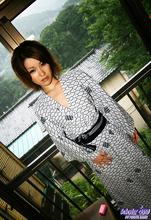 Saori - Picture 60