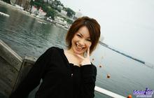 Saori - Picture 6