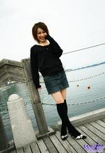 Saori - Picture 7