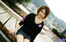 Saori - Picture 9