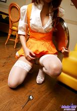 Saori Harada - Picture 34
