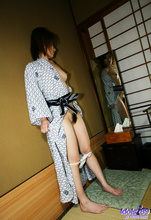 Saori - Picture 28