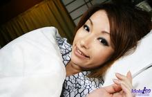 Saori - Picture 29