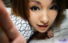 Saori - Picture 30