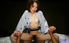 Saori - Picture 55