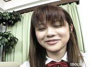Sara Akikawa