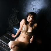 Sara Tsukigami