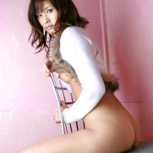 Sara Tsukigami - Picture 12