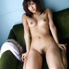 Sara Tsukigami - Picture 15