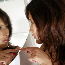 Sara Tsukigami - Picture 18