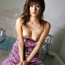 Sara Tsukigami - Picture 19