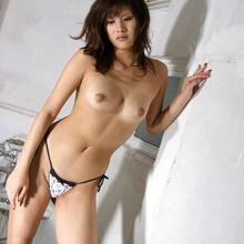 Sara Tsukigami - Picture 20