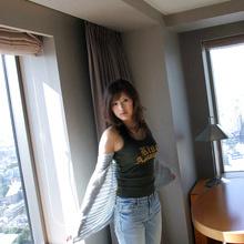 Sara Tsukigami - Picture 21