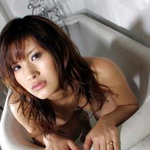 Sara Tsukigami - Picture 22