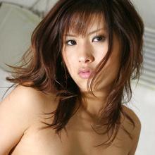 Sara Tsukigami - Picture 27