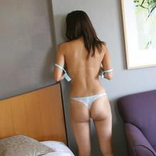 Sara Tsukigami - Picture 45