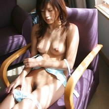 Sara Tsukigami - Picture 49
