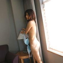 Sara Tsukigami - Picture 50
