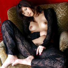 Sara Tsukigami - Picture 54