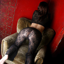 Sara Tsukigami - Picture 55