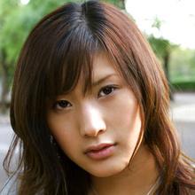 Sara Tsukigami - Picture 5