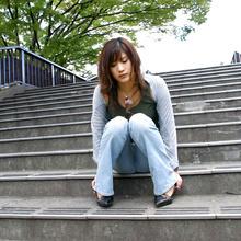 Sara Tsukigami - Picture 6