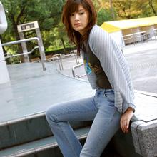Sara Tsukigami - Picture 7