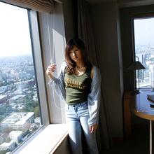 Sara Tsukigami - Picture 9