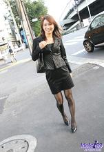Sarina - Picture 1