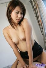 Sarina - Picture 22