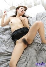 Sarina - Picture 28