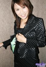 Sarina - Picture 30