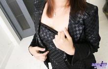 Sarina - Picture 33