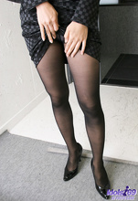 Sarina - Picture 34