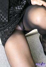 Sarina - Picture 38
