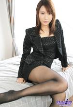 Sarina - Picture 42