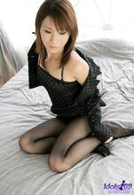 Sarina - Picture 49