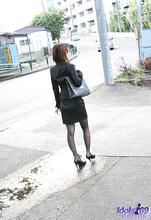Sarina - Picture 4