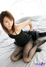 Sarina - Picture 51