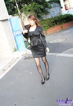 Sarina - Picture 5