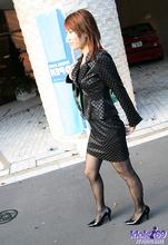Sarina - Picture 6