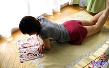 Saya - Picture 10