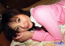 Saya - Picture 11