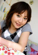 Saya - Picture 21