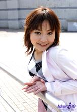 Saya - Picture 2