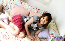 Saya - Picture 32