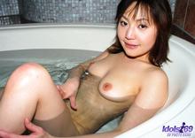 Saya - Picture 33
