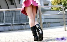 Saya - Picture 3